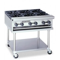 ARHP Heavy Duty Hot Plates